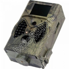 Фотоловушка Филин 60 (HC-350A)