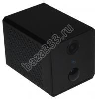 Мини видеорегистратор BX2300Z IP WIFI